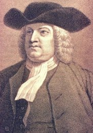 Quaker-William-Penn.jpg 194X267 pixels