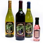 Wine-labels-small.jpg 370X260 pixels