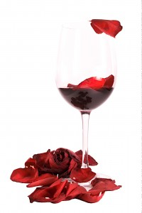 wine and roses2