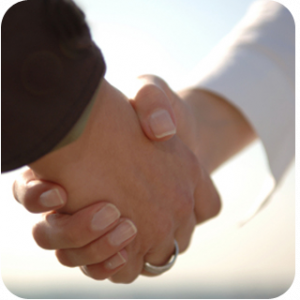 handshakepartnership