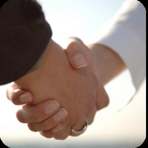 handshakepartnership