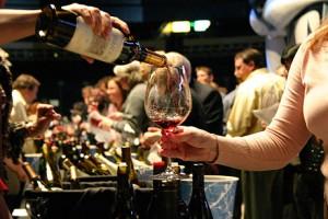 nashville_predators_wine_tasting_2006b