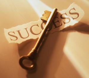 successhospitality