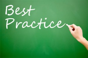 best_practice2.6022437_std